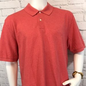 Men's Brooks Brothers Performance Polo size XL
